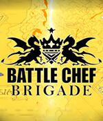 Battle Chef Brigade