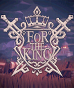 For the King