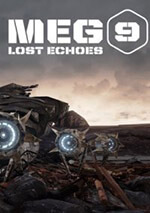 MEG 9: Lost Echoes