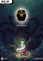 Mages of Mystralia
