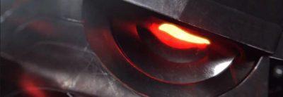 The Witcher 3: Wild Hunt Teaser Trailer
