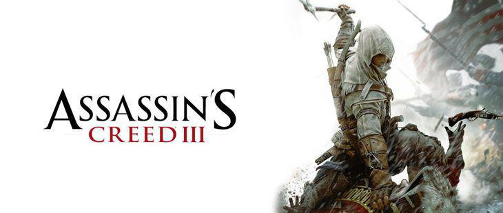 Assassin's Creed 3 Review Română