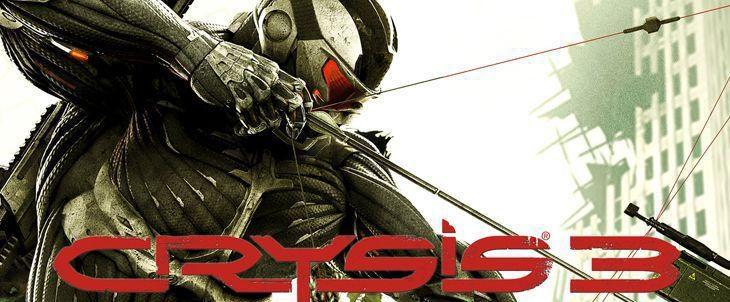 Crysis 3 Review Română