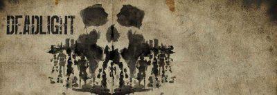 Deadlight Logo