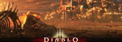 Trailer gameplay Diablo 3 pentru versiunea PS3