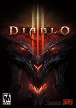 Diablo 3 Coperta