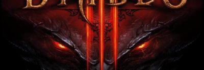 Patch 1.0.8 pentru Diablo 3
