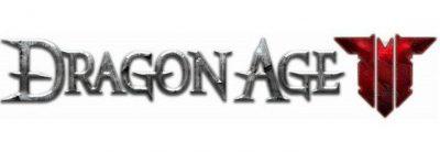 Dragon Age 3 va utiliza Frostbite 3