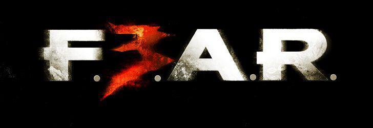 F.E.A.R. 3