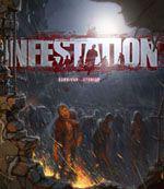 Infestation Survivor Stories Coperta