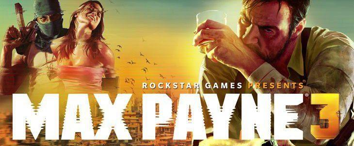 Max Payne 3 a vândut 4 milioane de copii într-un an