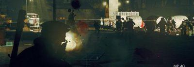 Sniper Elite 3 confirmat