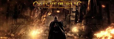 Star Wars: The Old Republic profitabil Free-to-Play