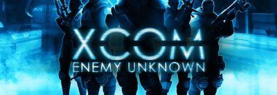 XCOM: Enemy Unknown pe iOS