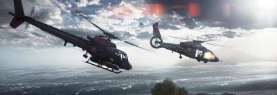 Battlefield 4 Imagini