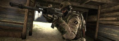Counter-Strike: Global Offensive Imagini