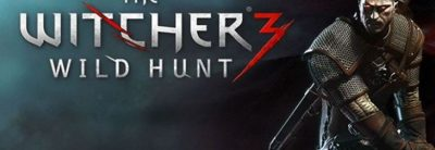 Suport PhysX și DirectX11 pentru The Witcher 3: Wild Hunt