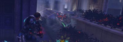 XCOM: Enemy Unknown Imagini
