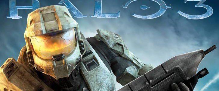 Fanii Halo vor Halo 3 pentru PC