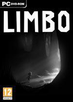 LIMBO Coperta