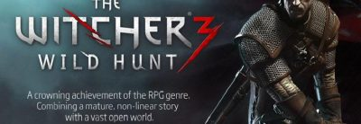 The Witcher 3: Wild Hunt fără DRM