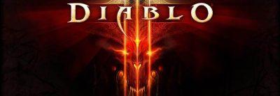 Următorul patch la Diablo 3 va îmbunătăți modul co-op
