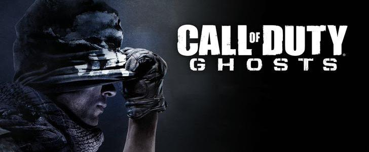 Call of Duty: Ghosts Review Română