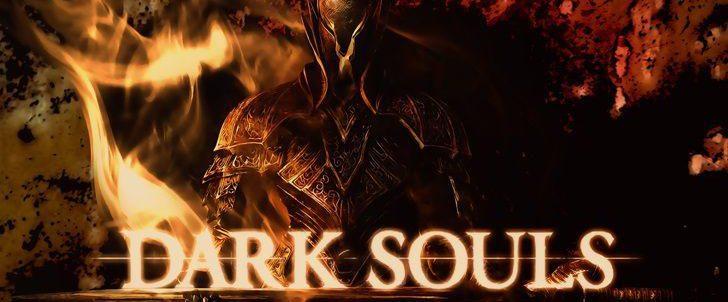 Serverele Dark Souls intră în mentenanță pe 8 Mai