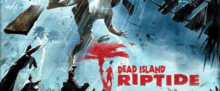 Dead Island: Riptide Review Română