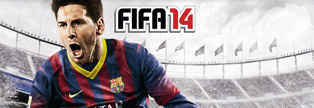 how to play fifa 14 online with origin