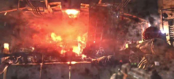 Metro: Last Light – Release Trailer