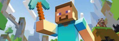 Ediția Retail Xbox 360 pentru Minecraft anunțată
