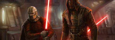Jocurile Star Wars dezvoltate de DICE, BioWare și Visceral