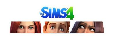 The Sims 4 confirmat