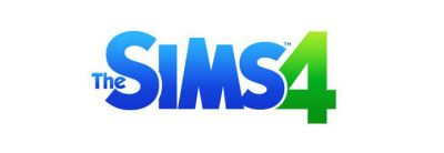 The Sims 4 doar Offline în Single-Player