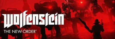 Wolfenstein: The New Order nu va avea Multiplayer