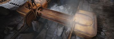 Brothers: A Tale of Two Sons – Screenshots