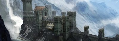 Dragon Age: Inquisition – Screenshots