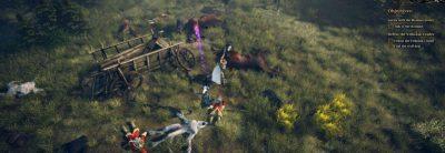 The Incredible Adventures of Van Helsing – Screenshots