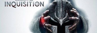 Dragon Age: Inquisition va fi lansat pe PC, PS3, PS4, Xbox 360 și Xbox One