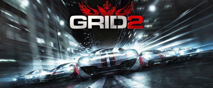 GRID 2 Review Română