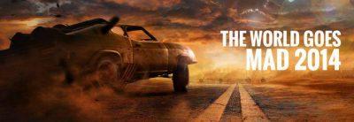 Avalanche Studios anunță Mad Max