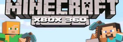 Minecraft: Xbox 360 Edition depășește 7 milioane de unități vândute