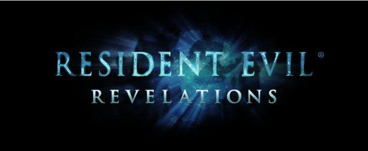 Resident Evil: Revelations Review Română