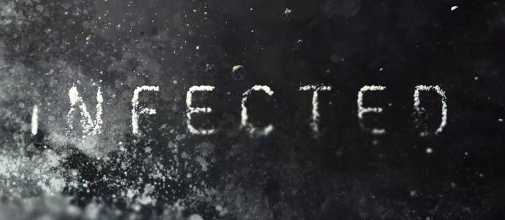 Tom Clancy's The Division – E3 Breakdown Trailer
