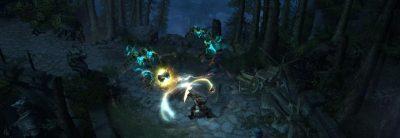 Imagini Diablo 3: Reaper of Souls