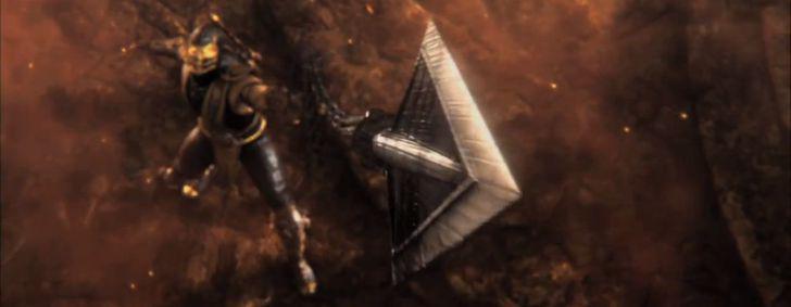 Mortal Kombat Komplete Edition – Launch Trailer