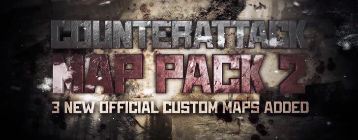 Red Orchestra 2: Heroes of Stalingrad - Counterattack Map Pack 2 Trailer