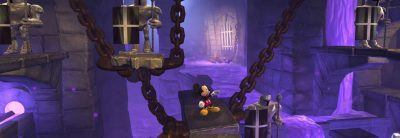 Imagini Castle of Illusion Starring Mickey Mouse