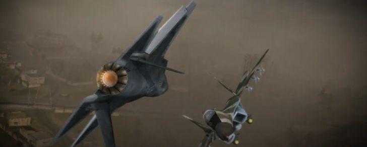 Battlefield Play4Free – Launch Trailer